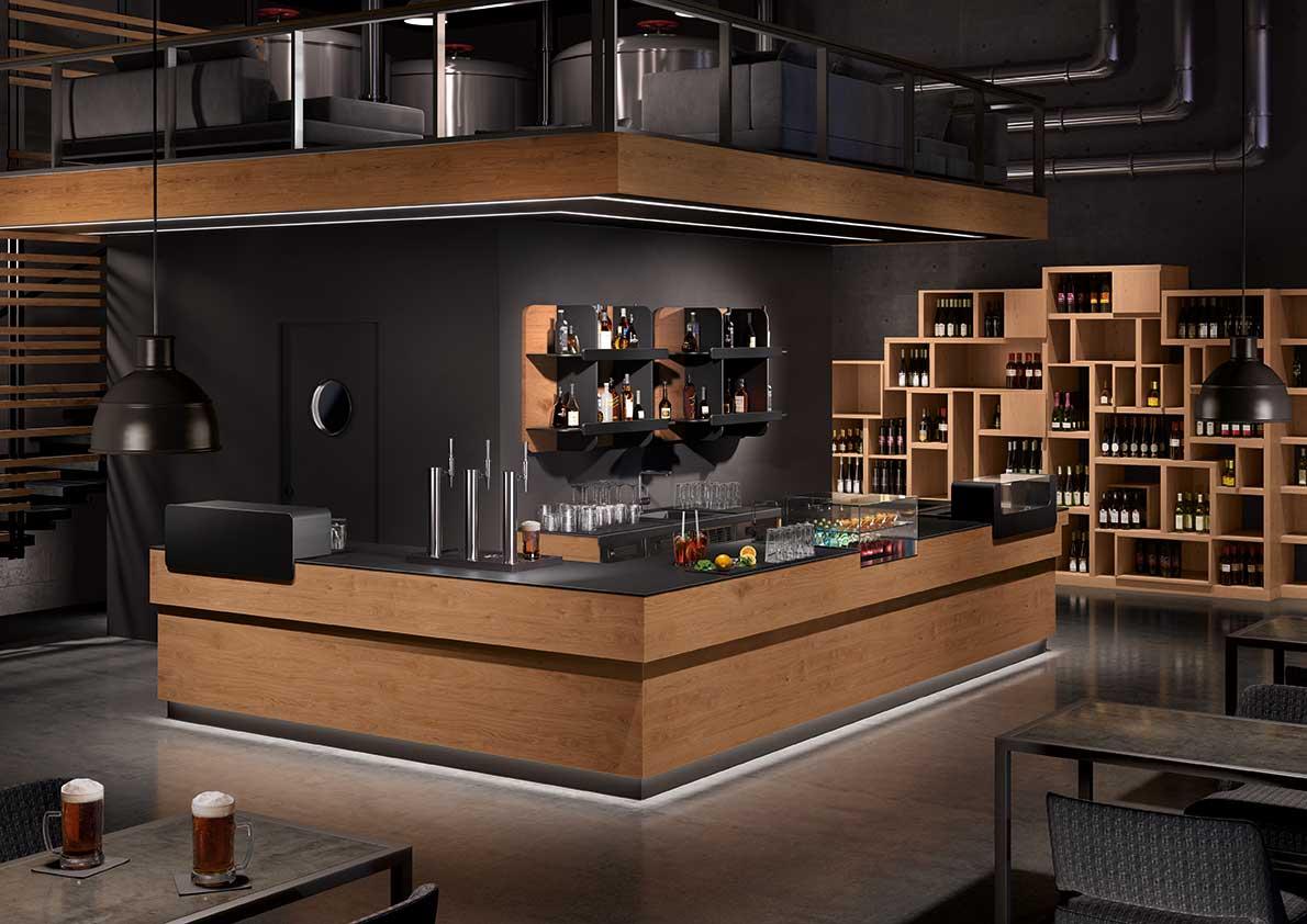 Concept 54 Bar 1